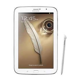 Samsung Galaxy Note 8.0 GT-N5110 16GB