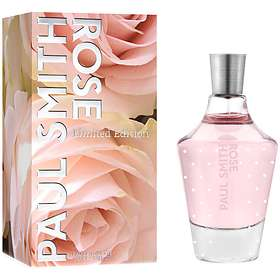 Paul Smith Rose Limited Edition edt 100ml
