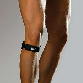 Select Sport Profcare Knee Strap