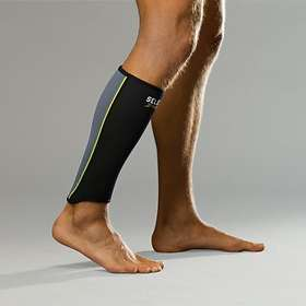 Select Sport Calf Support