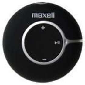 Maxell P-Series 2GB