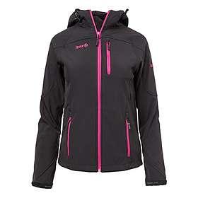 Izas Tahoe Jacket (Women's)