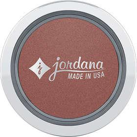 Jordana Powder Blush 2.2g
