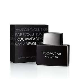 Rocawear Evolution edt 100ml
