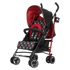 Obaby Atlas V2 Disney Collection (Buggy)