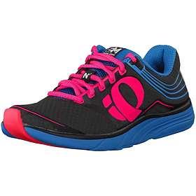 Adidas Falcon Elite 3 Mens Formatori o3DAdmpPJ