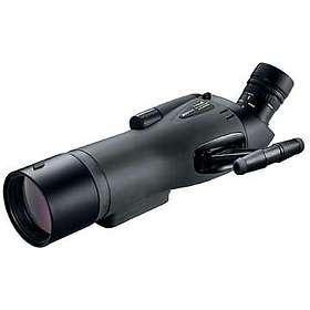 Nikon Prostaff 20-60x82-A