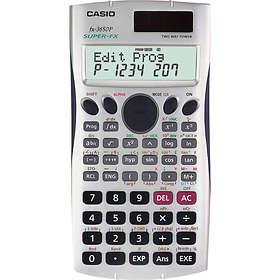 Casio FX-3650P