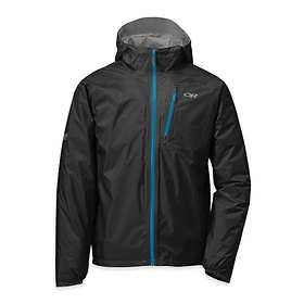 Outdoor Research Helium II Jacket (Herr)
