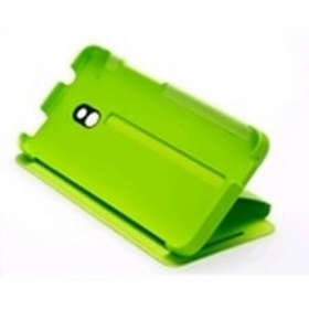 HTC Double Dip Flip Case for HTC One