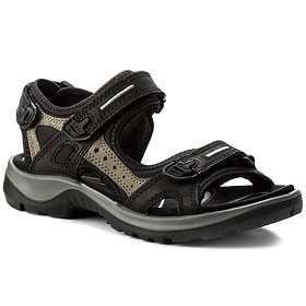 dbe1296faf6 Jämför priser på Ecco Offroad 069563 (Dam) Sandaler & sandaletter ...