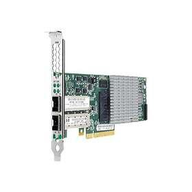 HP CN1000Q 624499-001