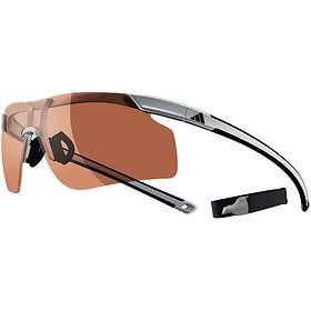bce9de2ff18 Find the best price on Oakley Latch Key L Prizm Tungsten