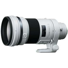 Sony AF 300/2,8 G Apo SSM II