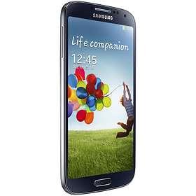 Samsung Galaxy S4 LTE GT-i9505 64GB