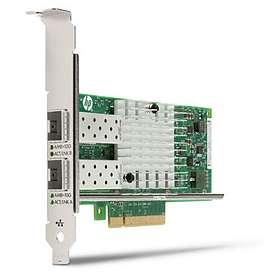 HP X520 C3N52AA