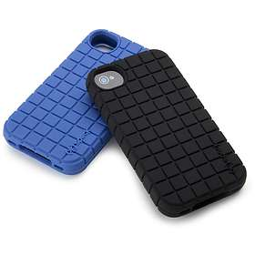 Speck PixelSkin for iPhone 4/4S