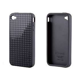 Speck PixelSkin HD for iPhone 4/4S