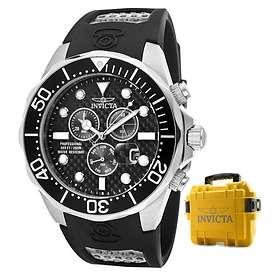 Invicta Pro Diver 12571