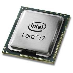 Intel Core i7 3610QE 2,3GHz Socket G2 Tray