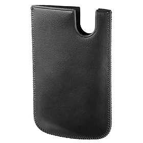 Hama Balance Sleeve for Samsung Galaxy Note