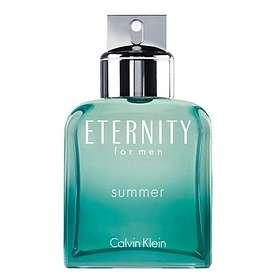 Calvin Klein Eternity Summer for Men 2013 edt 100ml