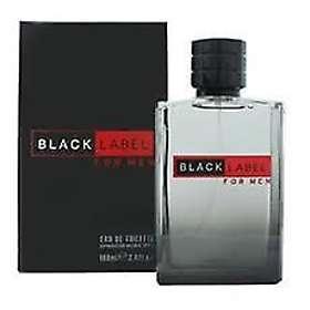 Mayfair Black Label edt 100ml