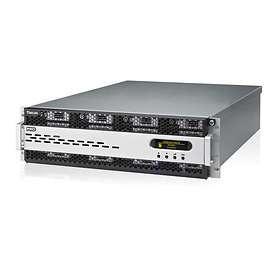 Thecus N16000 Pro