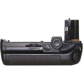 Nikon MB-40