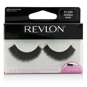 Revlon Beyond Natural Lashes