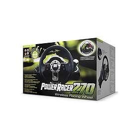 Bigben Interactive Power Race 270 Wireless (Xbox 360)
