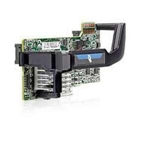 HP 554FLB 647586-B21