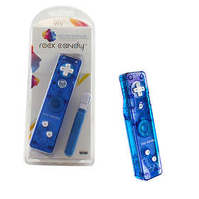 PDP Rock Candy Wii Remote (Wii)