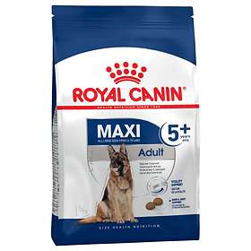 Royal Canin SHN Maxi Adult 5+ 15kg