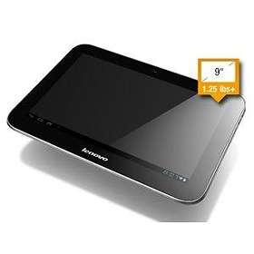 Lenovo IdeaTab A2109A 2290-1AU 8GB