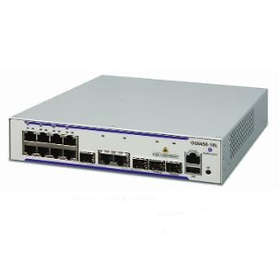 Alcatel-Lucent OmniSwitch 6450-10L