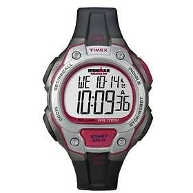 Timex Ironman Triathlon 50-Lap T5K689