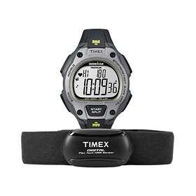 Timex Ironman Road Trainer T5K719