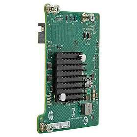 HP 560M 665246-B21