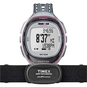 Timex Ironman Run Trainer T5K630