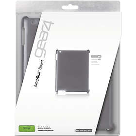 Gear4 JumpSuit Boost for iPad 2/3/4