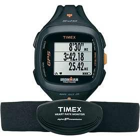 Timex Ironman Run Trainer T5K742