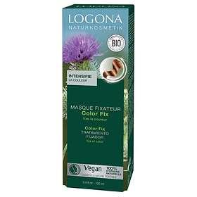 Logona Colour Conditioner 150ml