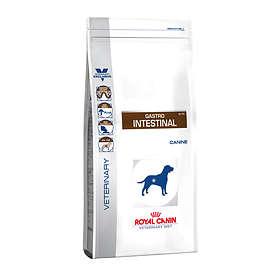 Royal Canin CVD Gastro Intestinal 14kg