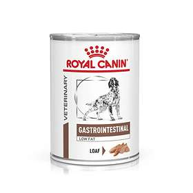 Royal Canin CVD Gastro Intestinal Low Fat 12x0,41kg