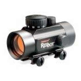 Tasco BKRD3022 Red Dot 1x30