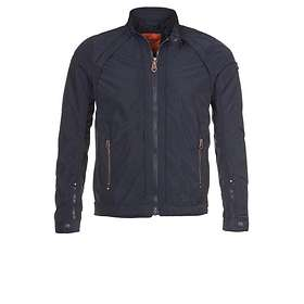 51910086f3b Best deals on Redskins Jackets - Compare prices at PriceSpy UK