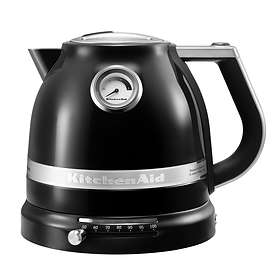 KitchenAid Artisan 5KEK1522 1.5L