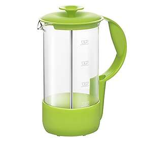 Emsa Neo Coffee Maker 8 Kuppia