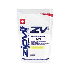 Zipvit Zv1 Energy Drink Elite 0.7kg